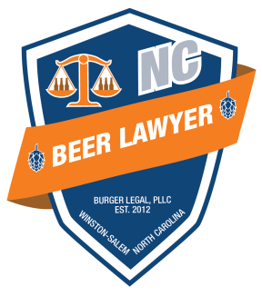 Nc Craft Beer Lawyer